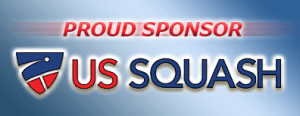 US SQUASH LOGO GRAPHIC-HOME PAGE